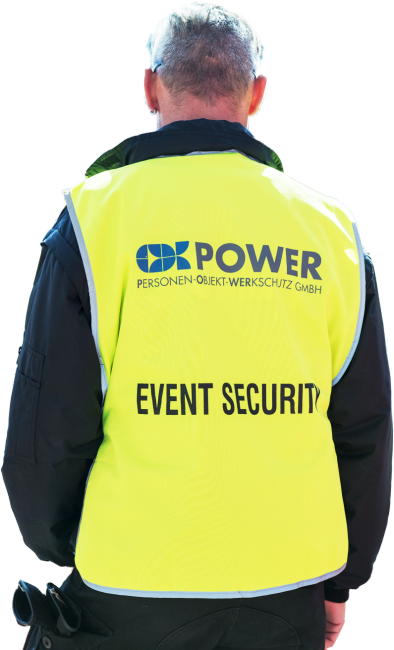 power_event_nuernberg